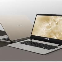 Laptop Asus A411UF Core i5-8250/8GB/1TB/Vga MX130/14inch/Slim/Win10