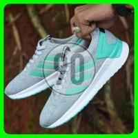Sepatu Kets Sneakers Running Olahraga Wanita ADidas Questar Woman