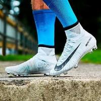 Sepatu sport online original Adidas
