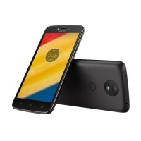 Motorola Moto C PLUS 2/16 - Garansi Resmi