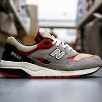 Sepatu lari sport online