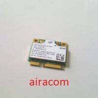 Card wifi/wereless Laptop Asus X455 ,X 455 L/La/Lj/Lf