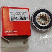 Lahar CVT Vario 125 Beat FI Scoopy FI Spacy FI Original Honda