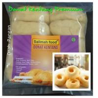Donat Kentang Premium Salimah Food