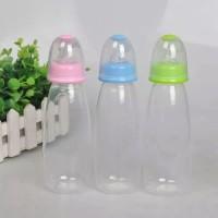 TERmurah botol sendok makan bayi 240 ml