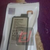 Baterai / batere / battery original Samsung Galaxy S6 Edge