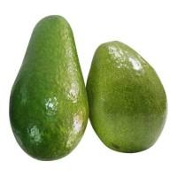 Buah Alpukat Mentega Premium Avocado 1kg Avocadron paling murah enak