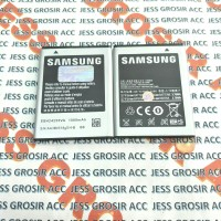 Baterai Original SAMSUNG T359 T369 T669 T479 R630 A667 A927 EB424255VA