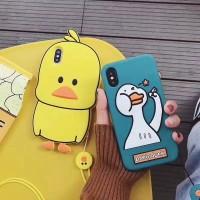 Casing import murah luxury for iphone 6 6S 7 8 plus X XR XS max fashio