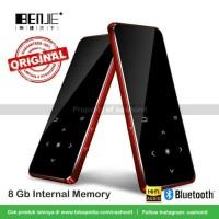 mp3 mp4 BENJIE K11 / A12 HiFi Bluetooth Digital Audio Player /