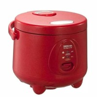 Magic Com Yong Ma 0.7 Liter / Rice Cooker Yong Ma 0.7 Liter SMC-2021