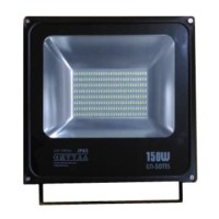 Lampu Sorot LED 150W LED Flood Light 150 W Tembak Outdoor 150 Watt