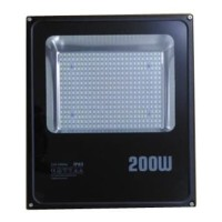 Lampu Sorot LED 200W LED Flood Light 200 W Tembak Outdoor 200 Watt