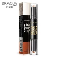 Bioaqua Concealer highlighter Stick