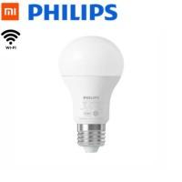 Original XIAOMI Philips Smart LED Ball Lamp Bulb
