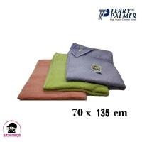 TERRY PALMER CONCEPT Towel Handuk Mandi 70x140cm (BN008)