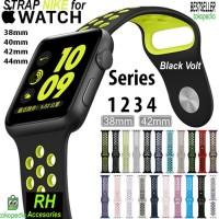 Tali iwatch Strap band apple watch NIKE sport iwatch series 1 2 3 4 5