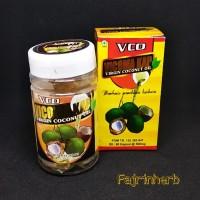 VCO Vicoma kaps 60