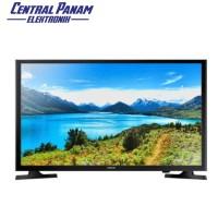 "SAMSUNG-Full HD LED TV 43"" (43N5003)-Central Panam Elektronik PANAM"