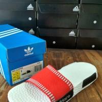 Sendal adidas nmd slipper unisex