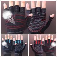 Sarung Tangan Gym / Sarung Tangan Fitnes / gloves fines / gloves gym