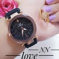 jam tangan wanita 2932