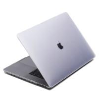 Case Macbook Pro 13 15 inch Touchbar / Non Touchbar Clear / Transparan
