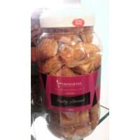 Pastry Almond Prima Rasa 320gr/ oleh-oleh bandung