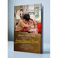 DIJAMIN ORIGINAL!! Buku Jangan Bercerai Bunda karya Asmanadia penerbit