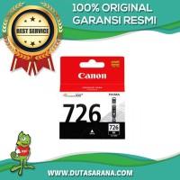 Catridge Canon CLI-726 Color Black