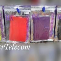 Sarung Tablet 7 inch universal Samsung Motorola Sony Mito Evercoss dll