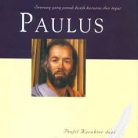 Paulus (Seri Tokoh Terbesar)