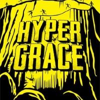 Hyper Grace