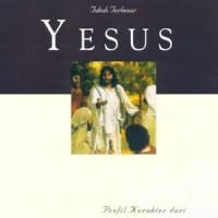 Yesus (Seri Tokoh Besar)
