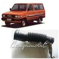 Selang Hawa Udara Toyota Kijang Super & Grand 1987-1996
