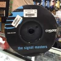 Kabel KLOZT MC2000