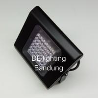 kap lampu sorot Fantas led 24 watt warm white outdoor - indoor