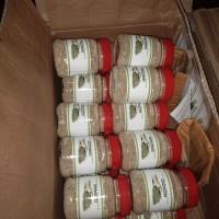 Green Coffee Obat Langsing Laris Ampuh