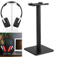 Headset Stand Holder Hanger UNIVERSAL Tempat Gantungan Headphone