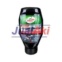 Turtle Wax Premium Polishing Compound Liquid 532ml