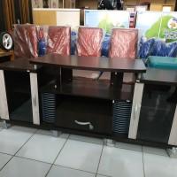 Rak TV / Meja TV / Bufet Astro Box