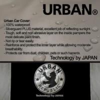 Terbaru Sarung Sepeda Cover Super Bicycle URBAN Sepeda Listrik Gunung