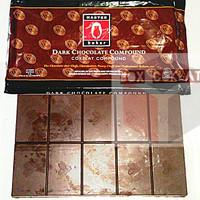 Coklat Batangan Tulip 500gr Master Baker Dark Compound Repack 5kg