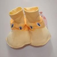 Carter Kaos Kaki Prewalker Sepatu Booties Duck