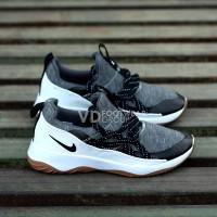 Sepatu Olahraga Wanita Terbaru | Nike City Loop Terlaris