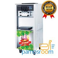 Mesin Es Krim Ice Cream Wirastar WIR 818F 3 Valve 25L/h Floor Type