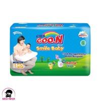 GOON Smile Baby Pants Popok Celana S40 / S 40