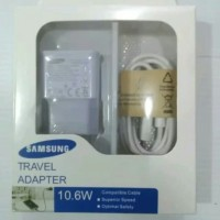 Charger Samsung 2A S4 Micro USB