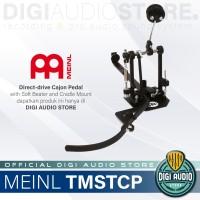 Aksesoris Perkusi MEINL TMSTCP - Direct Kick Foot Cajon - Pedal Kahon