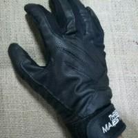 sarung tangan THREE MAESTRO st tm new style ff